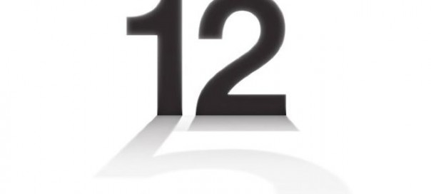 iPhone 5 : Confirmation de la keynote pour le 12 septembre