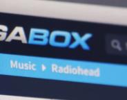 Megabox : Le retour de Megaupload