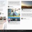 MySpace : Nouvelle interface dévoilée en vidéo