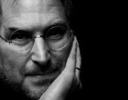 Steve Jobs : Sa souris déterrée après 30 ans