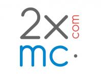 Logo 2xMoinsCher