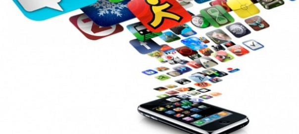 Apple App Store : Augmentation du prix des applications !