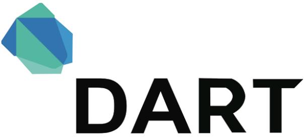 Google Dart : SDK, première version majeure du kit