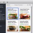 Evernote 5 : Nouvelle application pour OS X dévoilée