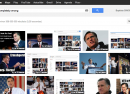 Google Images : Mitt Romney domine la requête « completely wrong »