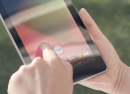 Google Nexus 7 : La tablette est retirée du marché