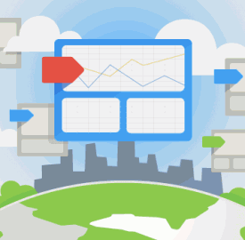 Google Tag Manager : Gérer ses balises de web analytics