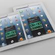iPad Mini : La première parodie en vidéo