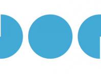 Logo Joe Mobile