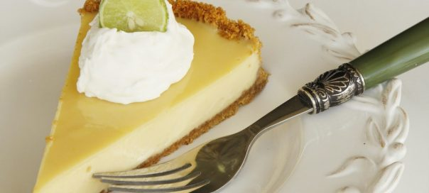 Android 4.2 Key Lime Pie : OS mobile révélé