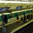 SFR : La 3G disponible dans le métro parisien et RER