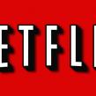 Netflix : Bouygues équipe sa BBox Sensation