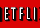 Orange : Netflix paiera une participation