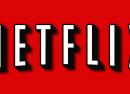 Netflix boudé par les FAI français