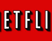 Netflix : 2 fois plus de séries originales en 2016