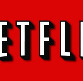 Fast.com pour diagnostiquer les problèmes avec Netflix