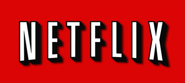 Netflix : Orange l'ajoutera à sa box TV