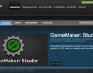 Steam Valve : Désormais plateforme de distribution de logiciels