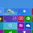 Google : Moteur & Chrome sur Windows 8