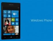 Windows Phone 8 : Gwen Stefani & Jessica Alba comme ambassadrices
