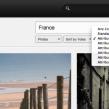 500px : Les Creative Commons bientôt disponibles