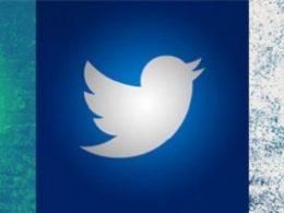 Twitter : Filtres instagrams like