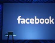 Facebook : Accès HTTPS pour une sécurité accrue