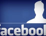 Facebook Chat : Depuis quand vos amis mobiles sont-ils absents ?