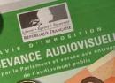Redevance TV : Hausse à 131 euros pour 2013