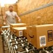 Amazon : Frais d'envoi gratuits sous 10 dollars