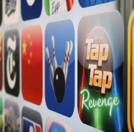 De l'idée à l'AppStore : Les bons choix et les bons outils