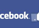 Facebook : Consommation de données avec le rachat de Onavo