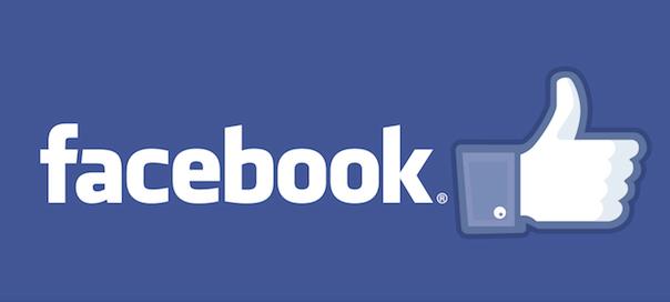 Facebook : Toutes les nouveautés de fin d'année 2012
