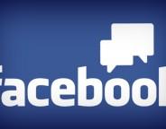 Facebook Messenger : Bientôt sur iPad