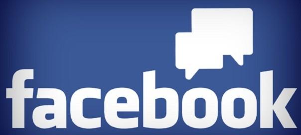 Facebook : Arrivé des émoticônes pour illustrer une publication