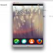 Firefox OS : Simulateur de l'OS mobile de Mozilla