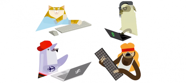 Google JAM : Lancez votre groupe de musique en ligne