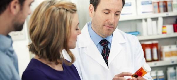 E-commerce : Vente de médicaments par les pharmaciens
