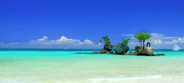 WebLife en vacances pour deux semaines