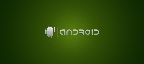 Android : Installation silencieuse d'une application Google