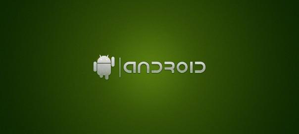 Malware Android : Enregistrement de votre voix