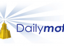 Dailymotion : Films et séries Warner Bros en VOD
