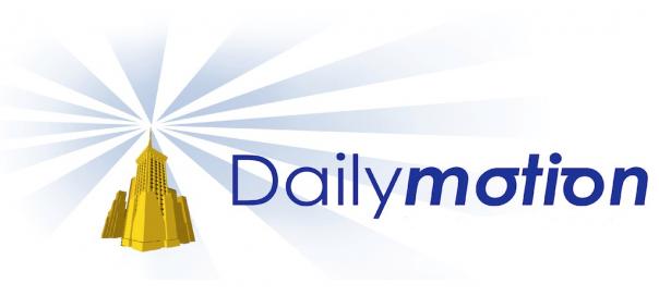 Dailymotion : Films et séries Warner Bros en VOD