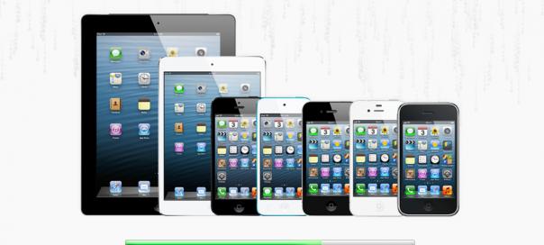 iOS 6 & Evasi0n : Jailbreak untethered enfin disponible