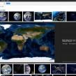 Google Images : Une nouvelle interface encore plus rapide
