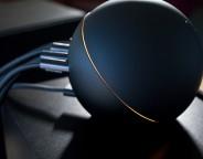 Google Nexus Q : Equipement de streaming multimédia abandonné