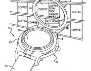 Google SmartWatch : Un projet bien réel ?