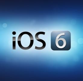 Entrer sur le marché iOS aujourd'hui… une bonne idée ?