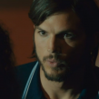 Jobs : Premier extrait du film avec Ashton Kutcher