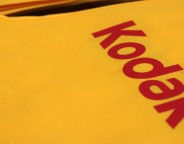 Kodak : Emprun de 844 millions pour relancer l'activité